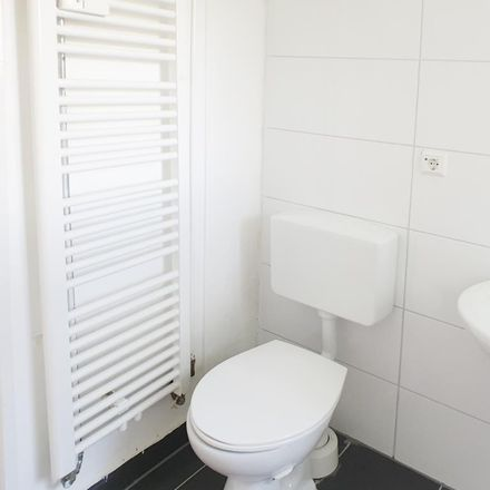 Rent this 3 bed apartment on Stresemannstraße 40 in 67663 Kaiserslautern, Germany
