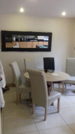 Rent this 1 bed house on Dublin in Grange A ED, L