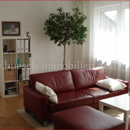 Rent this 2 bed apartment on Ratingen in North Rhine-Westphalia, Germany