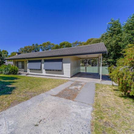 Rent this 3 bed house on 13 Spring Gully Road