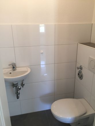 Rent this 4 bed apartment on Am Wolfsgraben 27 in 67547 Worms, Germany