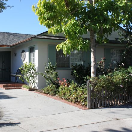 Rent this 3 bed house on Marina Drive in Santa Barbara, CA 93109