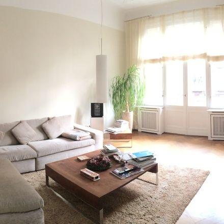 Rent this 5 bed apartment on Berlin in Lichterfelde, BERLIN