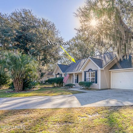 Rent this 3 bed house on 35 Ardmore Avenue in Walnut Hill, SC 29907