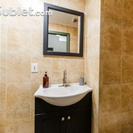 Rent this 3 bed apartment on 7 Eldridge Street in New York, NY 10002