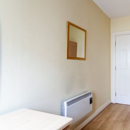 Rent this 6 bed apartment on Robert Emmet Community in 5 Usher Street, Merchants Quay A ED
