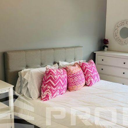 Rent this 4 bed apartment on Avenida Bonaterra in Del. Sanchez Taboada, 22130 La Joya