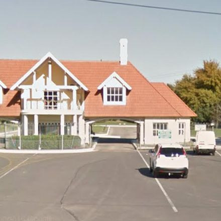 Rent this 0 bed townhouse on Ruta Provincial 58 in Partido de Ezeiza, 1801 Canning