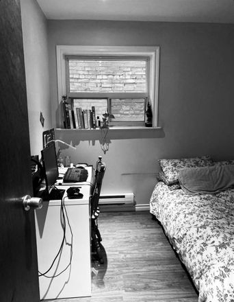 Rent this 1 bed room on 200 Markham Street in Old Toronto, ON M6J 1T8