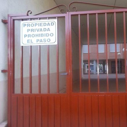 Rent this 2 bed apartment on Toledo in Tres Culturas, CASTILE-LA MANCHA