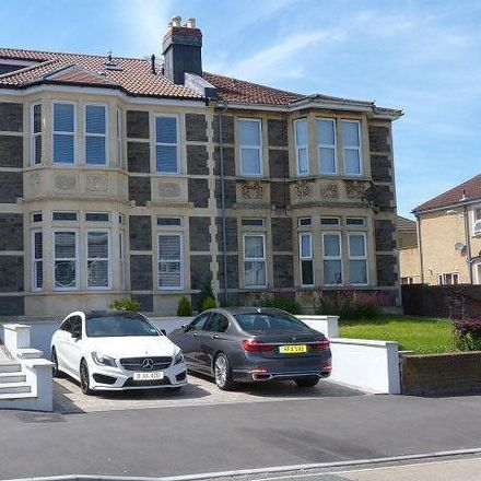 Rent this 6 bed house on 185 Wells Road in Bristol BS4 2BA, United Kingdom