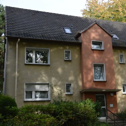 Rent this 2 bed loft on In der Hönnebecke 74 in 44869 Bochum, Germany