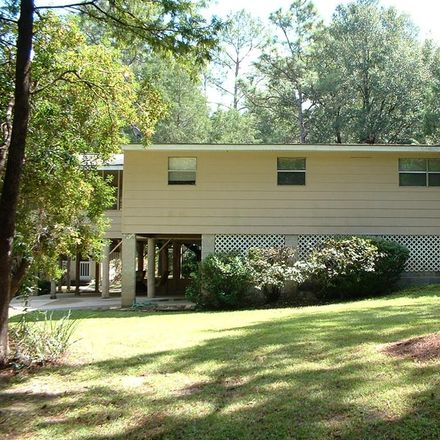 Rent this 2 bed house on Richards Ln in Bonifay, FL