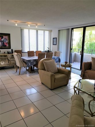 Rent this 2 bed condo on Ocean Sound in 251 Crandon Boulevard, Key Biscayne