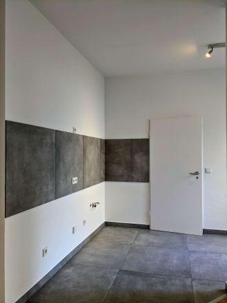 Rent this 2 bed apartment on Wilhelmstraße 46 in 53111 Bonn, Germany
