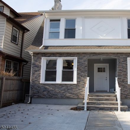 Rent this 2 bed townhouse on 319 Glenwood Avenue in East Orange, NJ 07017