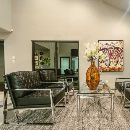 Rent this 1 bed apartment on Shell in Morrow Street, Round Rock