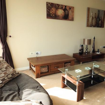 Rent this 2 bed apartment on Old Harbour Court in 10 Wincolmlee, Hull HU2 8HZ