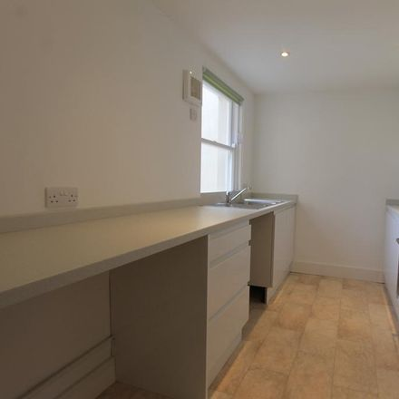 Rent this 2 bed apartment on Aveda in The Lanes, Dukes Lane