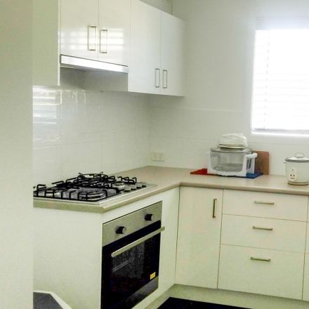 Rent this 1 bed house on Mansfield