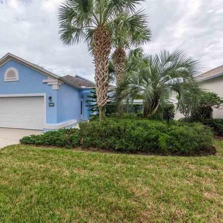Rent this 2 bed townhouse on Cedar Ridge Cir in Emporia, FL