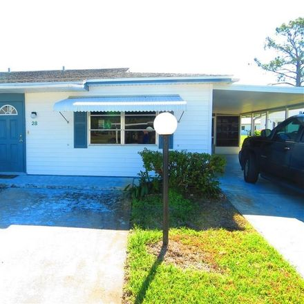 Rent this 2 bed townhouse on Dawn Flower Circle in Lehigh Acres, FL 33936