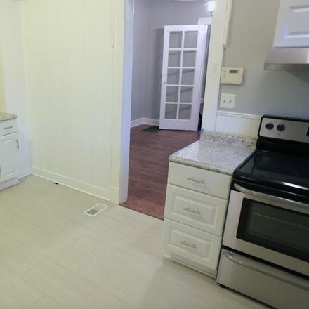 Rent this 4 bed house on 4252 Sunset Ave in Indianapolis, IN