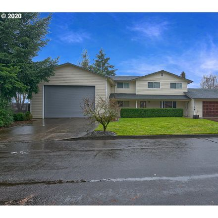 Rent this 4 bed house on 612 Northwest 5th Avenue in Battle Ground, WA 98604