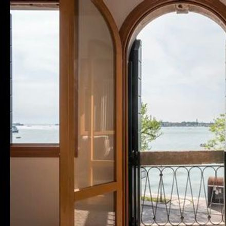 Rent this 2 bed apartment on Venice in Lido-Pellestrina, VENETO