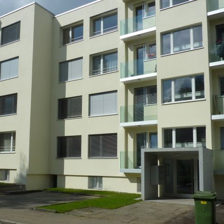 Rent this 4 bed apartment on 8302 Bezirk Bülach