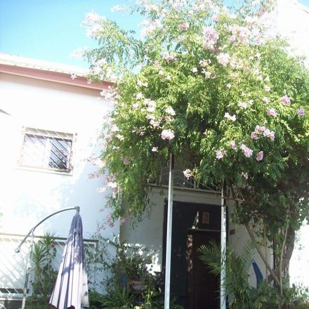 Rent this 1 bed house on Mairena del Aljarafe