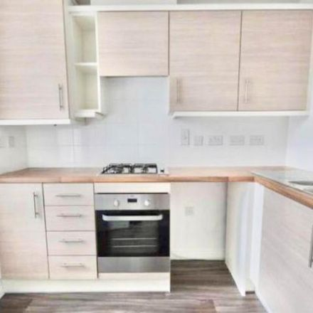 Rent this 2 bed house on Wintergreen Road in West Suffolk IP28 8WP, United Kingdom