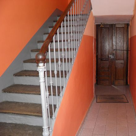 Rent this 2 bed apartment on Via Bologna in 7/C, 10152 Turin TO