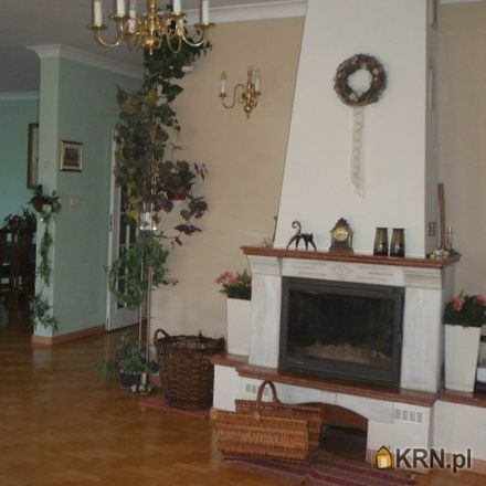 Rent this 6 bed house on 3 Maja 6 in 84-200M Wejherowo, Poland