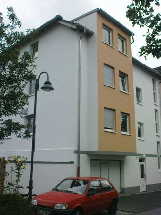Rent this 4 bed apartment on Nordstraße 15 in 53721 Siegburg, Germany