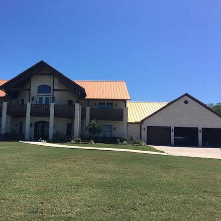 Rent this 5 bed house on FM 524 in Sweeny, TX 77480