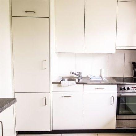 Rent this 3 bed apartment on 8306 Wangen-Brüttisellen