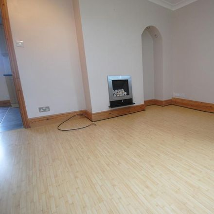 Rent this 2 bed house on Clive Barracks in A41, Tern Hill TF9 3QL
