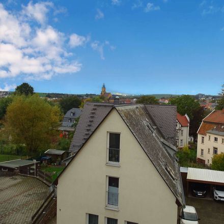 Rent this 2 bed loft on Oederan in Thiemendorf, SAXONY