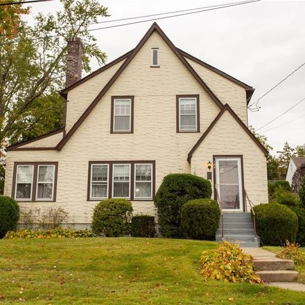 Rent this 3 bed house on 184 Clayton Road in Town of Greenburgh, NY 10583