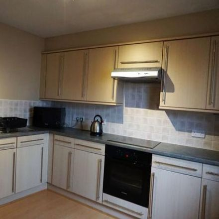 Rent this 2 bed apartment on Margaret Place in Aberdeen AB10 7LZ, United Kingdom