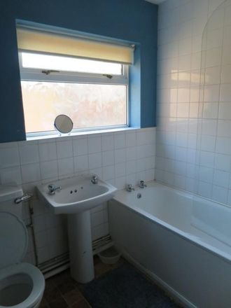 Rent this 2 bed apartment on Collingwood Street in South Tyneside NE33 4BS, United Kingdom