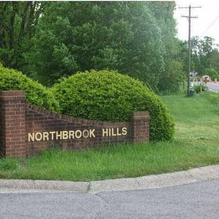 Rent this 0 bed apartment on Pinecone Drive in Trail Creek, IN 46360