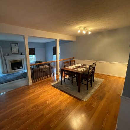 Rent this 1 bed room on 2575 Windy Oak Court in Crofton, MD 21114
