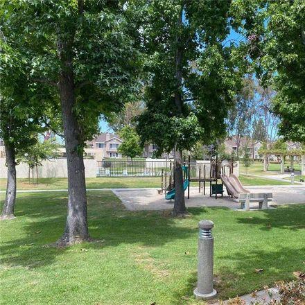 Rent this 2 bed condo on 17 Windjammer in Irvine, CA 92614