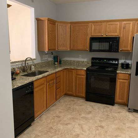 Rent this 1 bed room on 10212 Alexander Martin Avenue in Charlotte, NC 28277