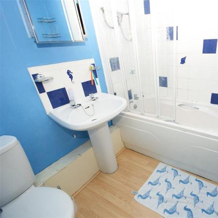 Rent this 2 bed apartment on Factory Lane in Kirklees HD3 4NJ, United Kingdom