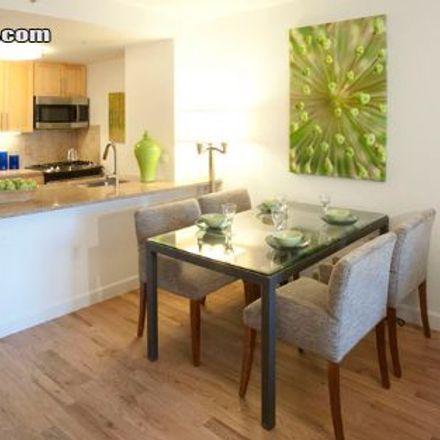 Rent this 2 bed apartment on La Casa Del Alfarero in 207 East 121st Street, New York