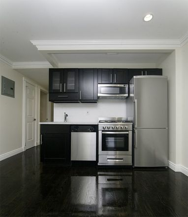 Rent this 1 bed apartment on 233 West 18th Street in New York, NY 10011