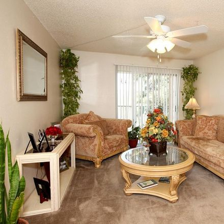 Rent this 2 bed apartment on West Royal Palm Road in Maricopa County, AZ 85302